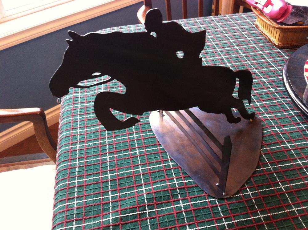 horsejumper.JPG