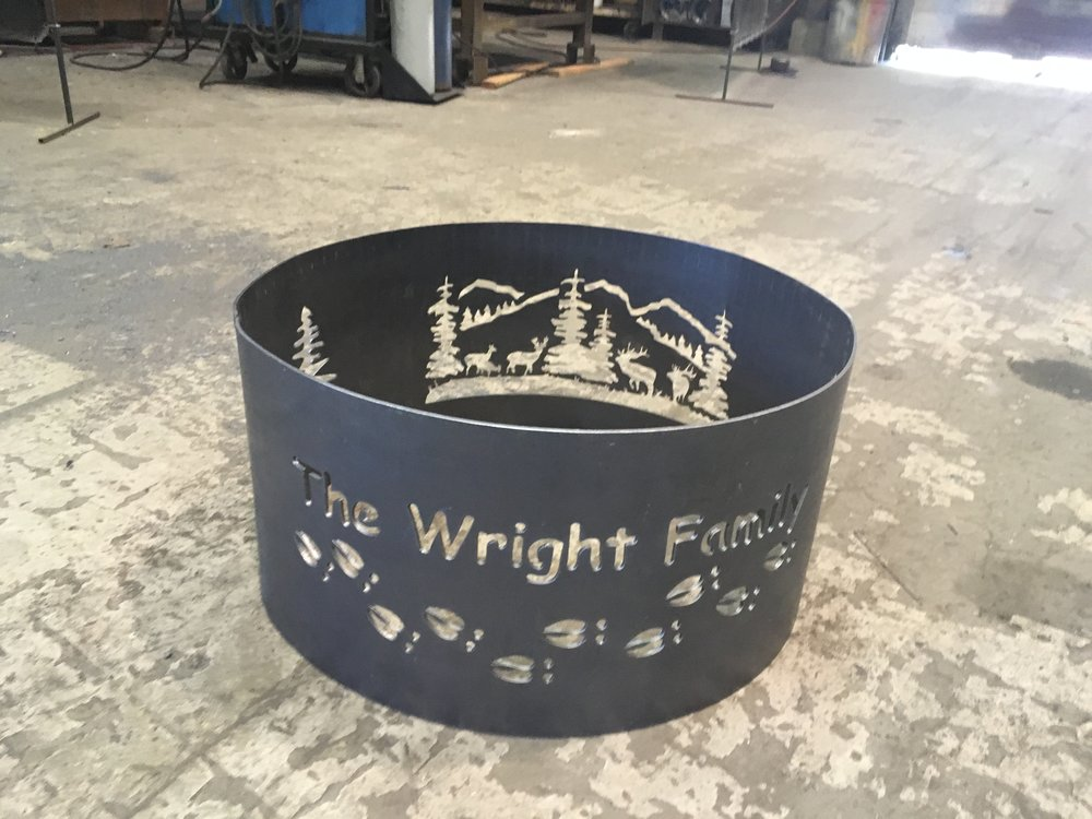 wrightfirepit.JPG