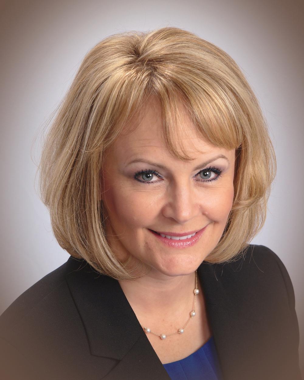 Julie Door for Puyallup City Council District 3, Position 2