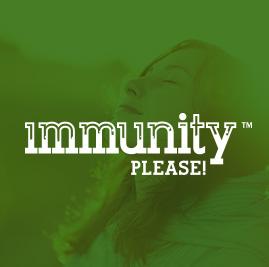 splashpage_buckets_immunity.jpg
