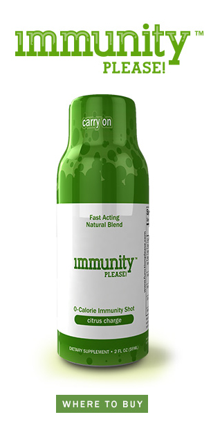 Logo_Bottle_Buy_Immunity.jpg