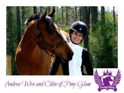 horse-show-grooming-01.jpg