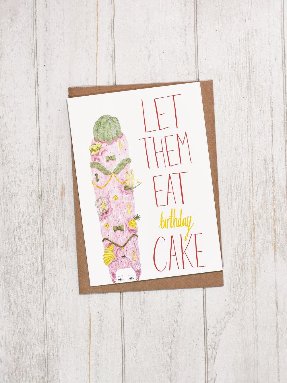 eat cake 6.jpg