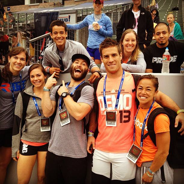 CrossFit_Games_2013_DemoTeam.jpg