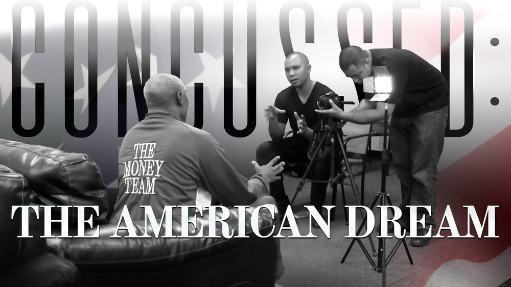 Concussed The American Dream.jpg