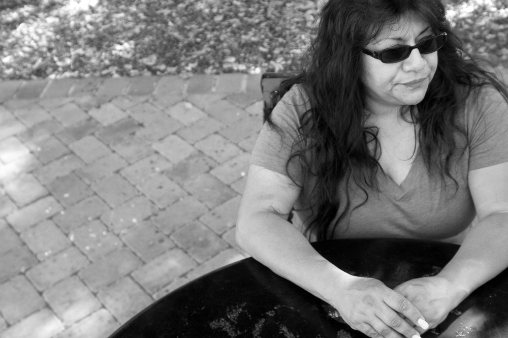 """BLANCA, FOR SON RUDY, 19 YEARS   After being detained by police and forced to confess to a crime he did not commit, 15 year old Rudy was charged with crimes that would have exposed him to 19 years. What complicated this case – and why such allegations would not have been possible – is that he has struggled with mental disability ever since he wasborn. His developmental issues are at the level that he receives support and care from county agencies, and essentially requires 24 hour supervision to function adequately. This is why the notion of an """"admission"""" seemed ridiculous. After viewing the tape, it was clear the officers were deliberately trying to take advantage of my son's condition.                              0    false          18 pt    18 pt    0    0       false    false    false                                           /* Style Definitions */ table.MsoNormalTable {mso-style-name:""""Table Normal""""; mso-tstyle-rowband-size:0; mso-tstyle-colband-size:0; mso-style-noshow:yes; mso-style-parent:""""""""; mso-padding-alt:0in 5.4pt 0in 5.4pt; mso-para-margin:0in; mso-para-margin-bottom:.0001pt; mso-pagination:widow-orphan; font-size:12.0pt; font-family:""""Times New Roman""""; mso-ascii-font-family:Cambria; mso-ascii-theme-font:minor-latin; mso-fareast-font-family:""""Times New Roman""""; mso-fareast-theme-font:minor-fareast; mso-hansi-font-family:Cambria; mso-hansi-theme-font:minor-latin;}                Blanca came to De-Bug the very Sunday that Rudy was taken into custody and placed in the worst unit that any juvenile could be placed in due to the charges. At De-Bug, we collectively discussed a gameplan, and sent an email to the head of Juvenile Department of the Public Defender's Office to ensure that Rudy was being well-watched in custody and represented properly. At every court date, Rudy's family and community filled the courtroom. This resulted in Rudy winning his immediate release from custody and all charges dropped after four months of fighting for his innocence. Since th"""
