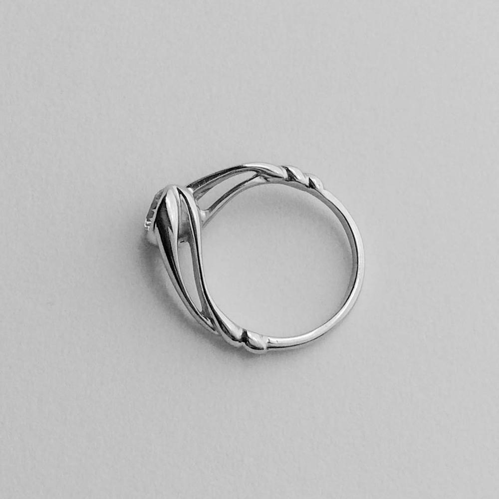 Alena's ring