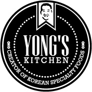 Yong's Kitchen