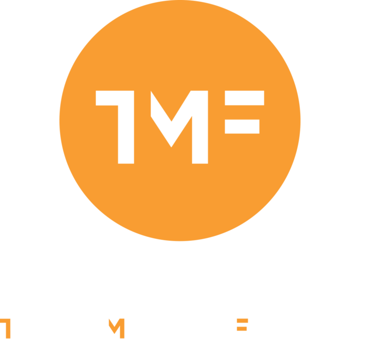 Tony Moses Fitness