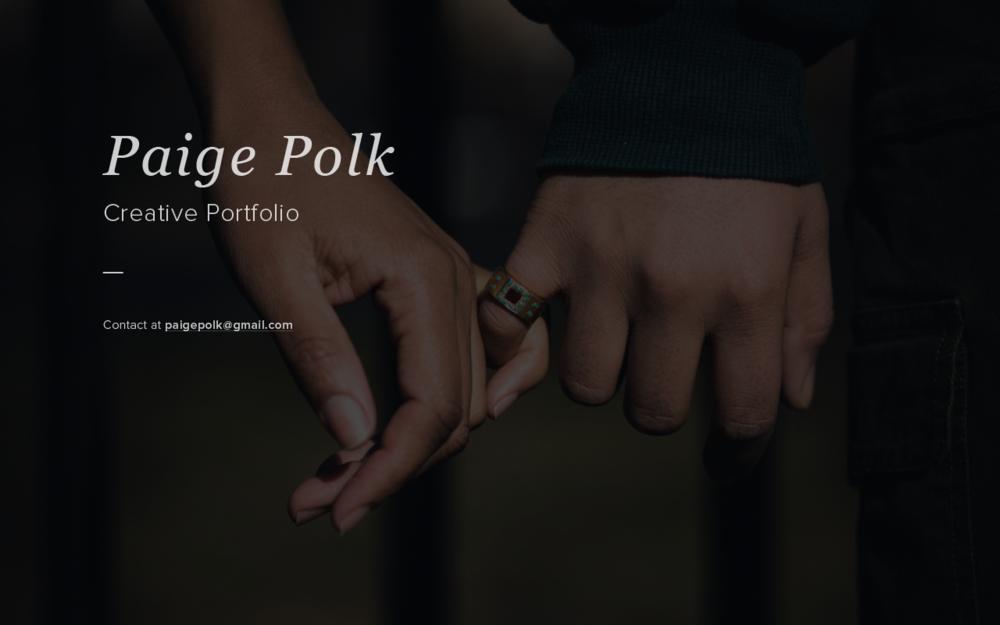 Polk_Portfolio.png