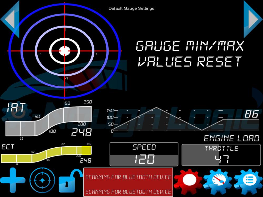 iOS Simulator Screen shot Sep 15, 2013 4.30.34 PM.png