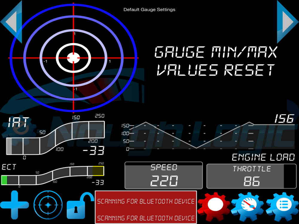 iOS Simulator Screen shot Sep 15, 2013 4.29.35 PM.png