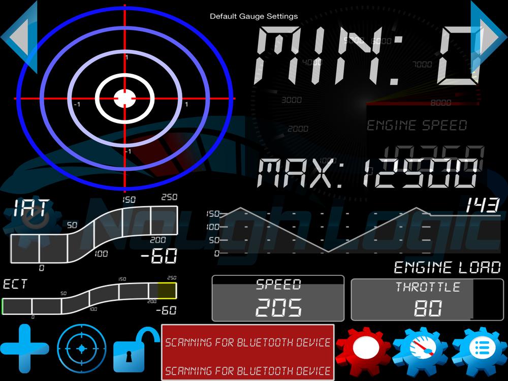 iOS Simulator Screen shot Sep 15, 2013 4.29.19 PM.png