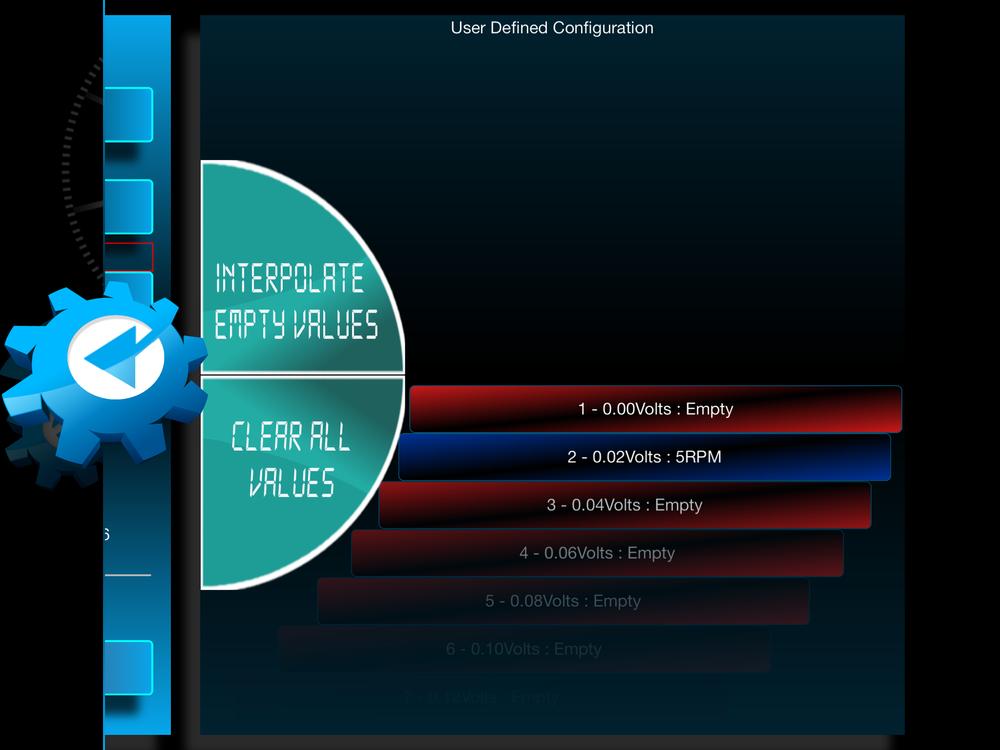 iOS Simulator Screen shot Sep 19, 2013 2.46.43 PM.png