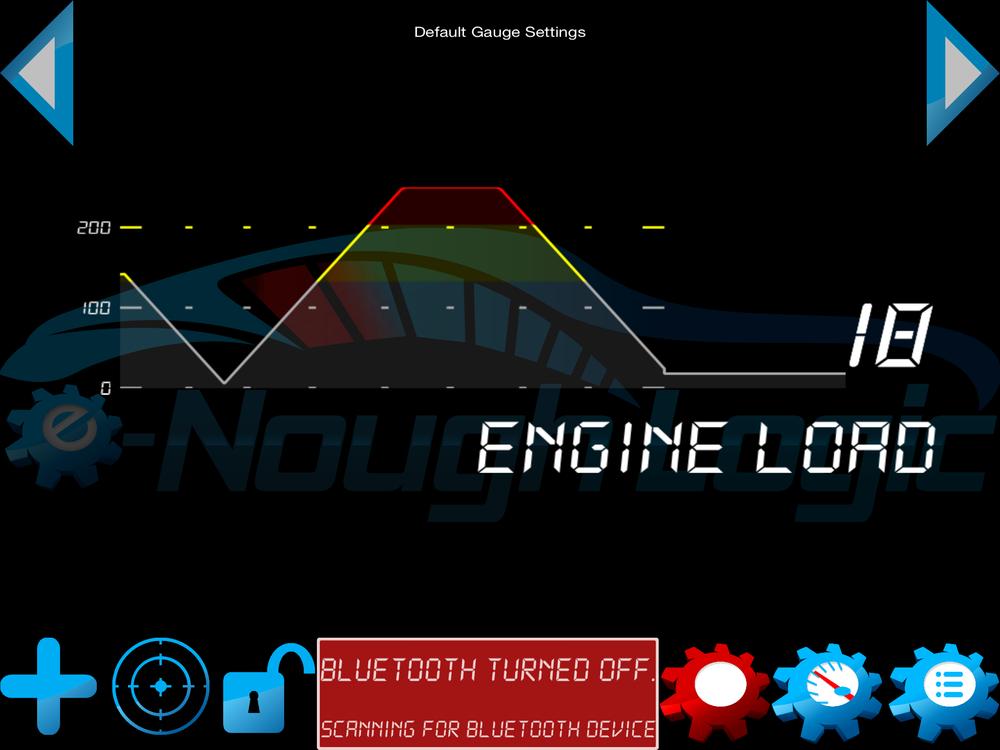 iOS Simulator Screen shot Sep 12, 2013 3.10.43 PM.png