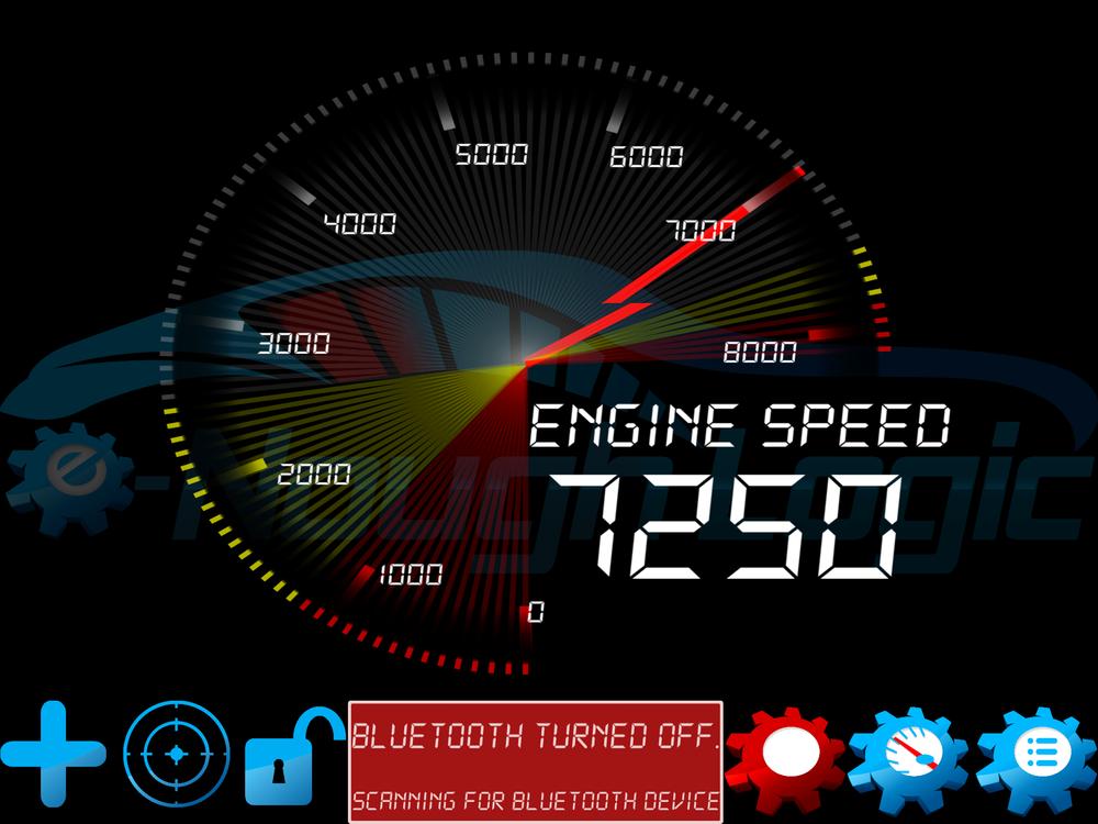 iOS Simulator Screen shot Sep 12, 2013 12.19.08 PM.png