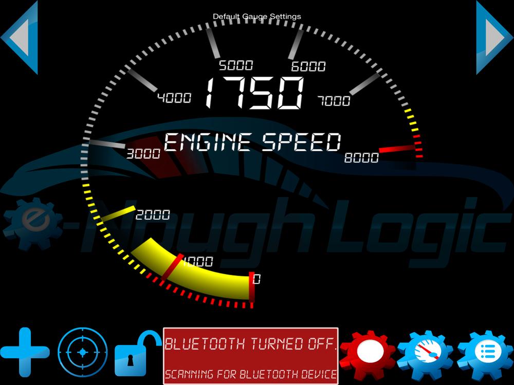 iOS Simulator Screen shot Sep 12, 2013 12.15.57 PM.png