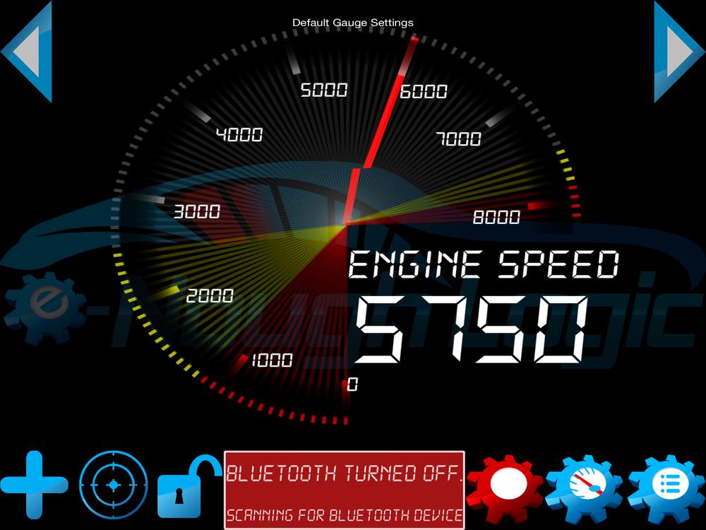 iOS Simulator Screen shot Sep 12, 2013 12.16.01 PM.png