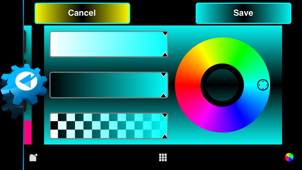 iOS Simulator Screen shot Oct 2, 2013 3.05.58 PM.png