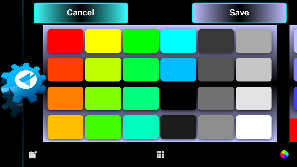 iOS Simulator Screen shot Oct 2, 2013 2.59.47 AM.png