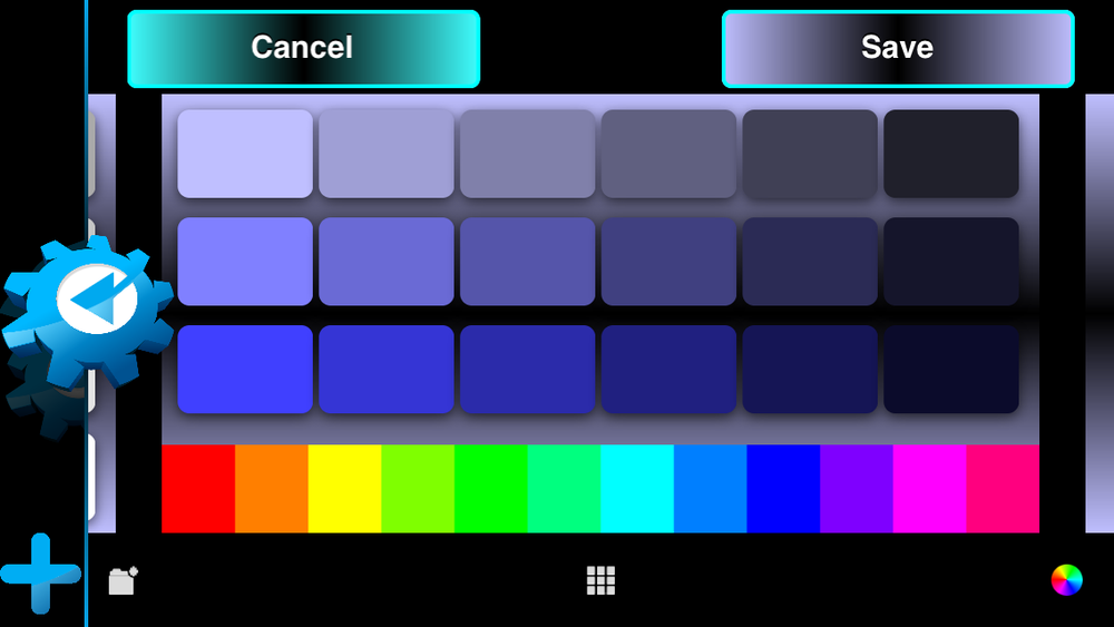 iOS Simulator Screen shot Oct 2, 2013 2.59.43 AM.png