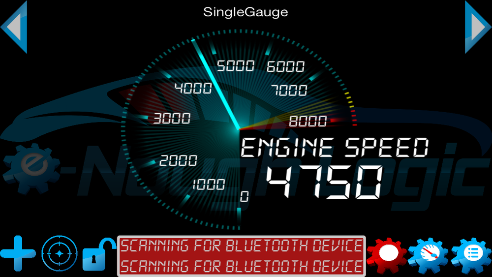 iOS Simulator Screen shot Oct 2, 2013 2.56.02 AM.png
