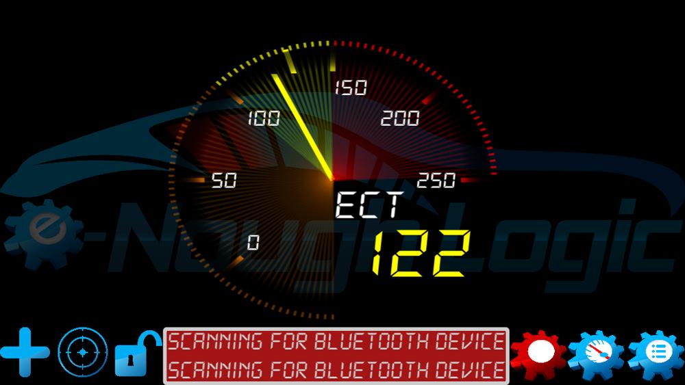 iOS Simulator Screen shot Oct 2, 2013 2.51.48 AM.png