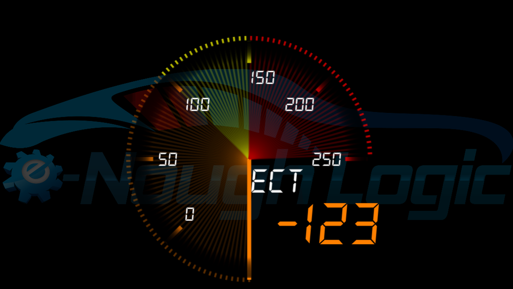 iOS Simulator Screen shot Oct 2, 2013 2.51.45 AM.png