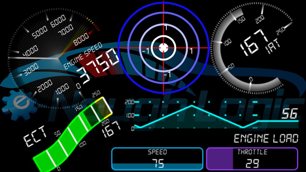 iOS Simulator Screen shot Oct 8, 2013 2.11.02 PM.png
