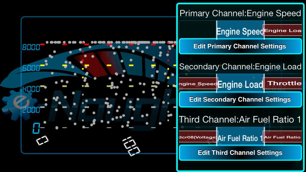 iOS Simulator Screen shot Oct 14, 2013 2.53.27 AM.png