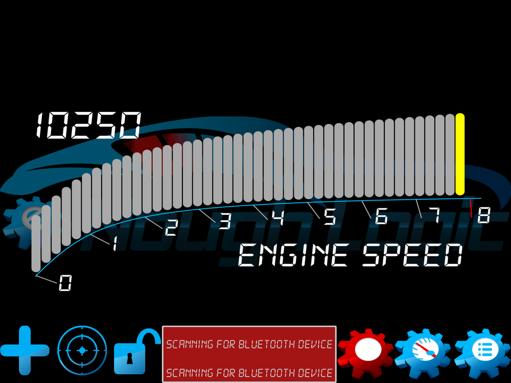 iOS Simulator Screen shot Dec 3, 2013, 4.11.54 AM.png