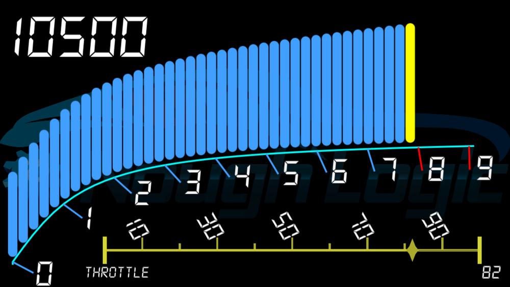 iOS Simulator Screen shot Dec 3, 2013, 5.07.25 AM.png