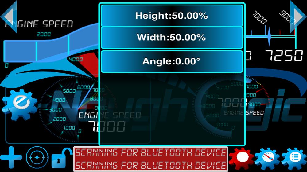 iOS Simulator Screen shot Dec 14, 2013, 2.41.32 AM.png