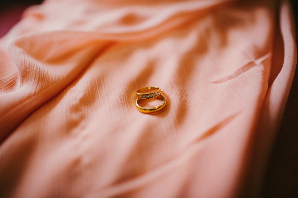 wedding ring nicaragua
