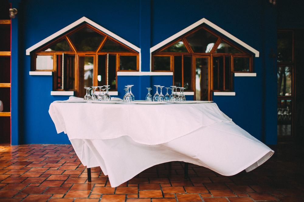 Nicaraguaweddingdecoration4