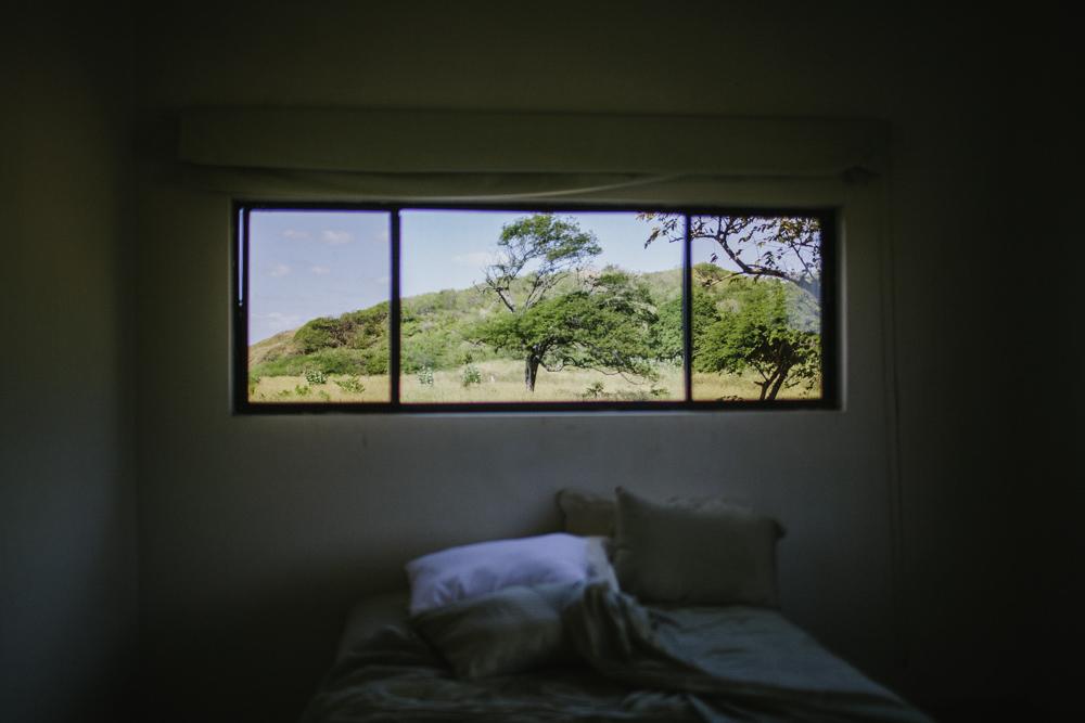 savanna nicaragua