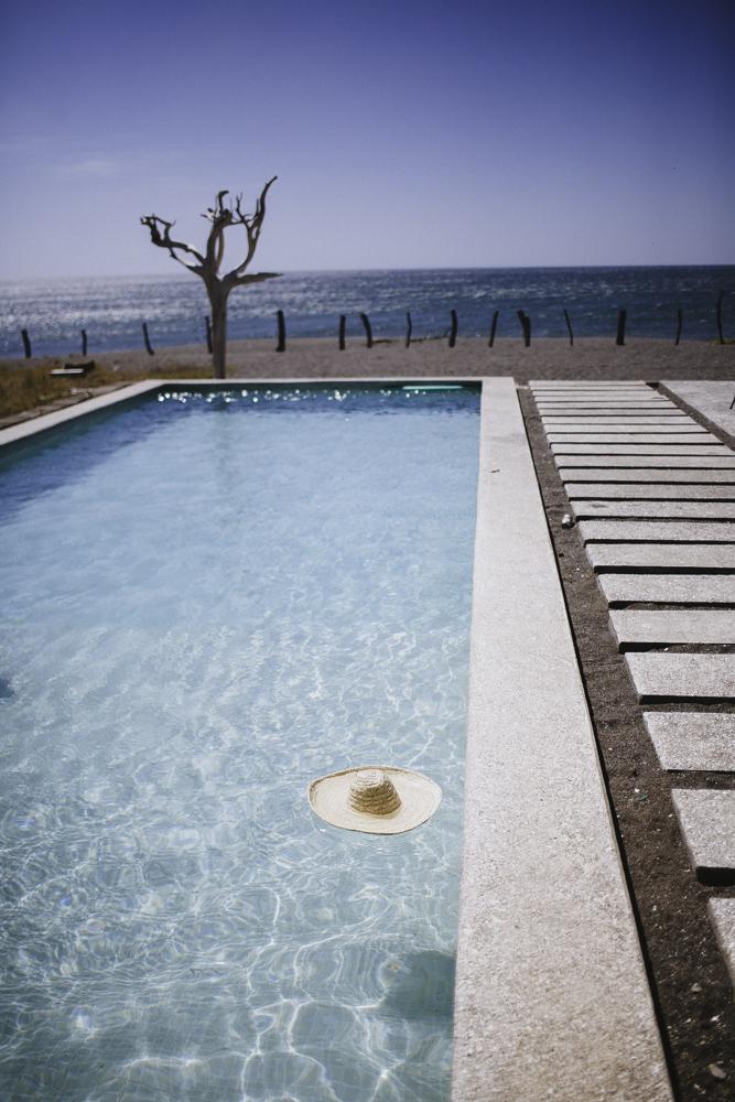 swimming pool nicaragua