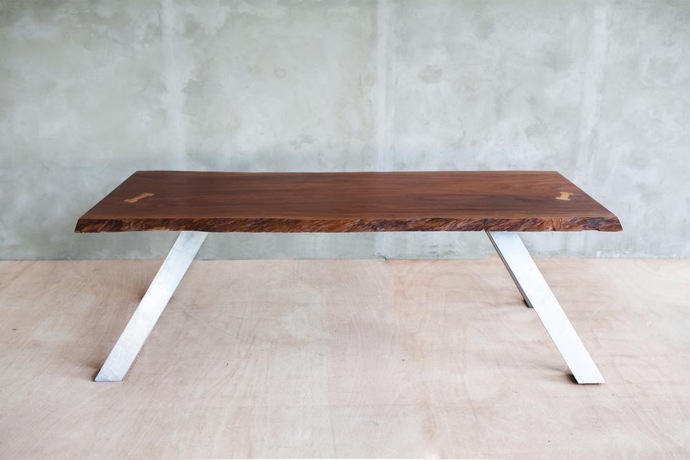wood furniture nicaragua