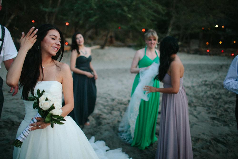 weddingnicaragua