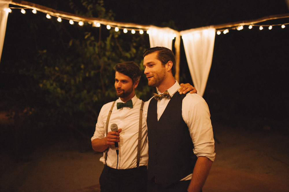 wedding nice