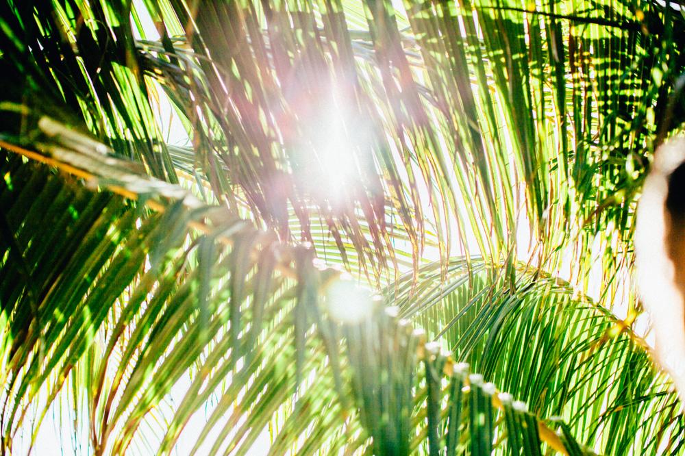 sun Nicaragua