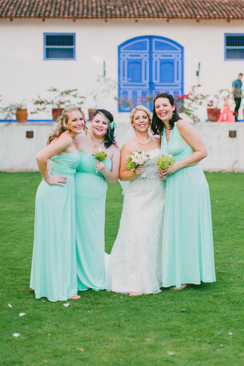 granada nicaragua  wedding bridesmaids.jpg