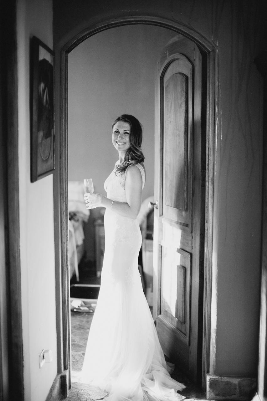 bride dress nicaragua