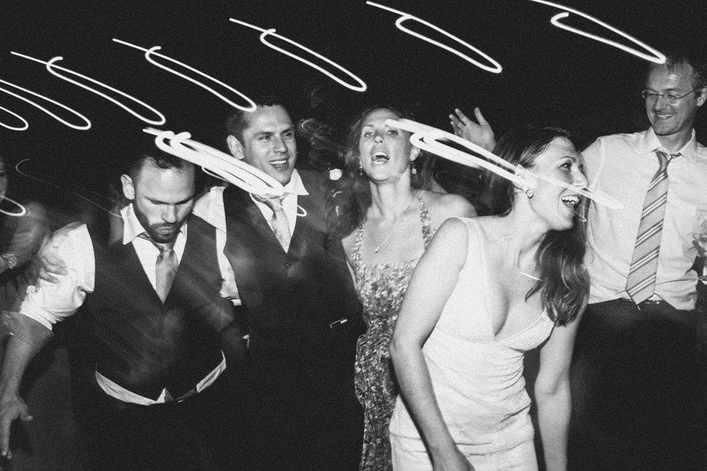 party photography wedding nicaragua4