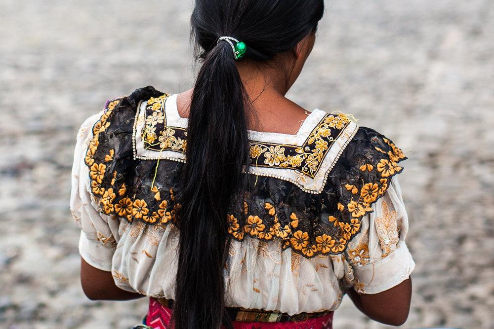 Maya fabrics photography