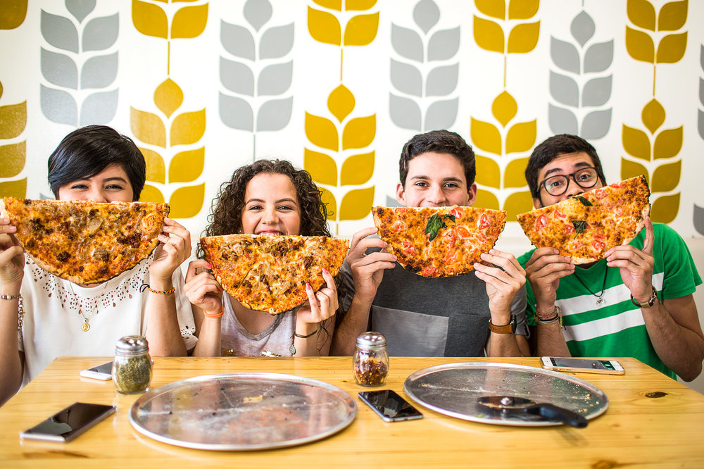 4B0B1703CLaro pizza_2048.jpg