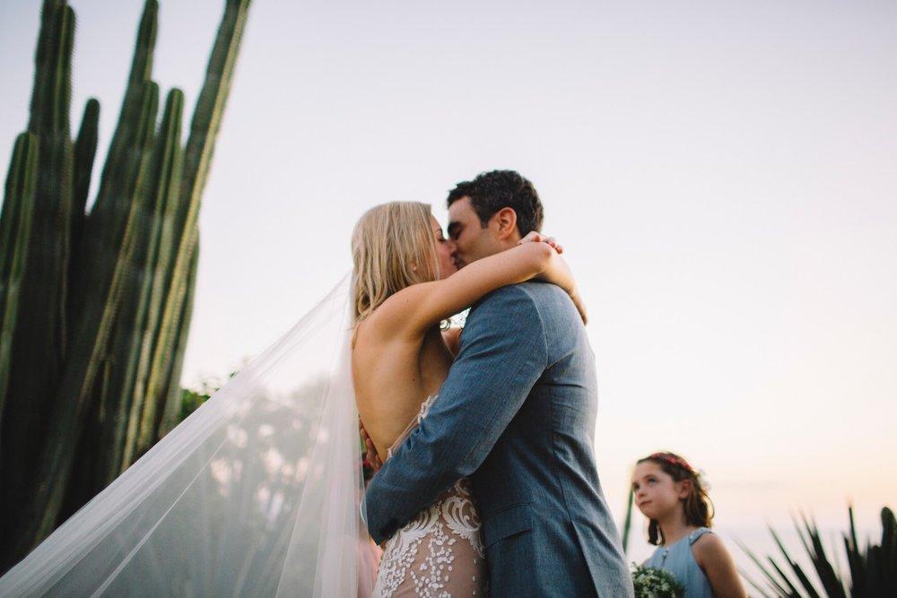 Christian&Dana Nicaragua Wedding Photographer 35