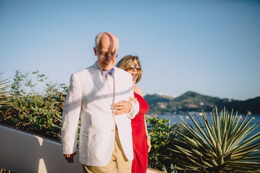 Christian&Dana Nicaragua Wedding 2