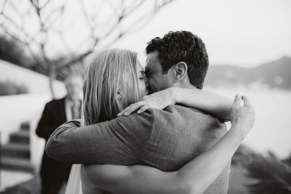 Christian&Dana Nicaragua Wedding 37