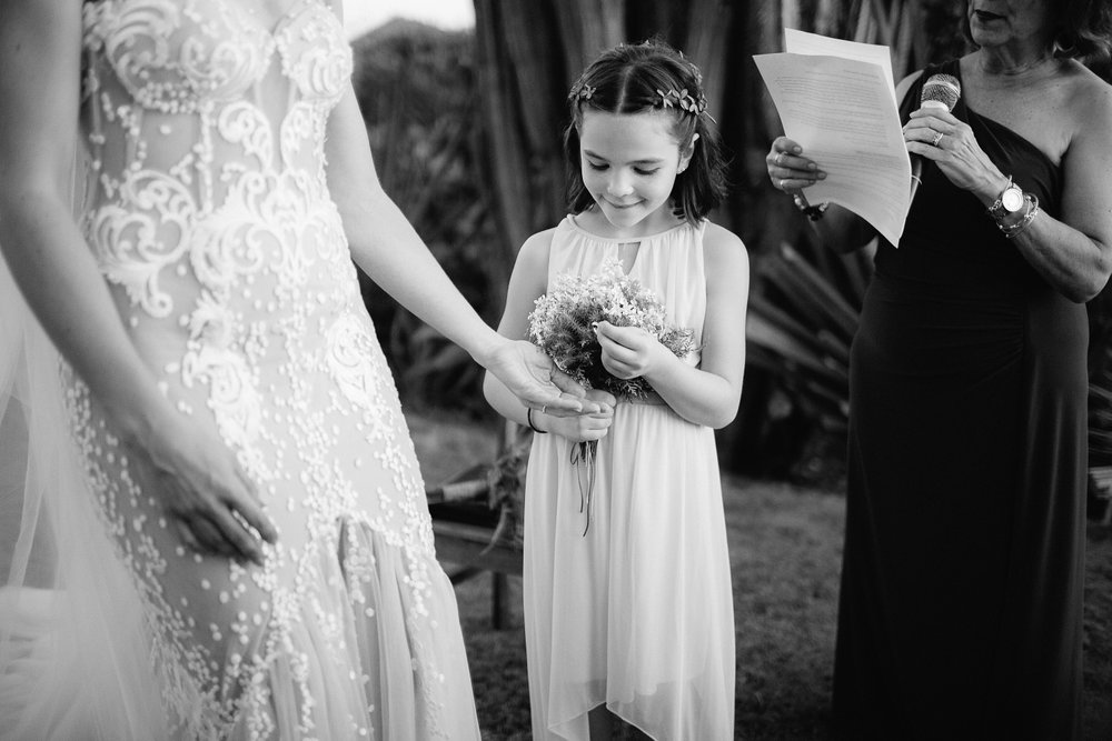 Christian&Dana Nicaragua Wedding 18